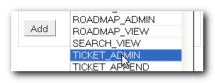 admin-permissions-TICKET_ADMIN.png